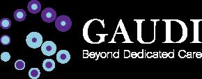 GAUDI   R&D assistance program that Leveraging Juntendo University's large-scale clinical platform for clinical trials