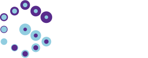 GAUDI | R&D assistance program that Leveraging Juntendo University's large-scale clinical platform for clinical trials