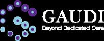 GAUDI|順天堂大学の臨床プラットフォームを活用した研究開発支援プログラム